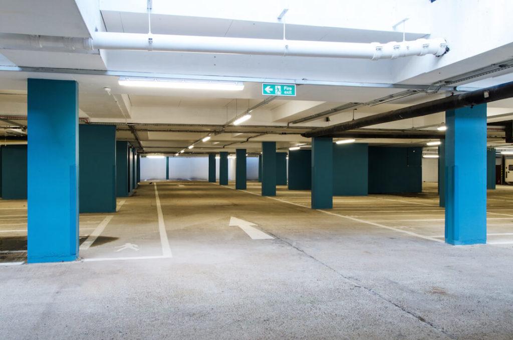 Galleria-Car-Park-01