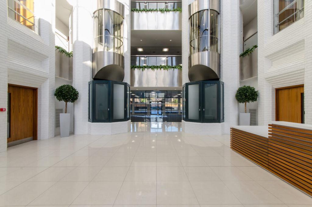 Galleria-Lobby-02