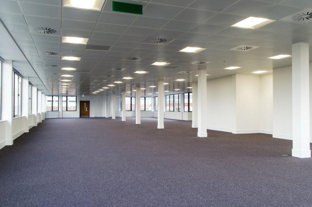 Galleria-Office-01