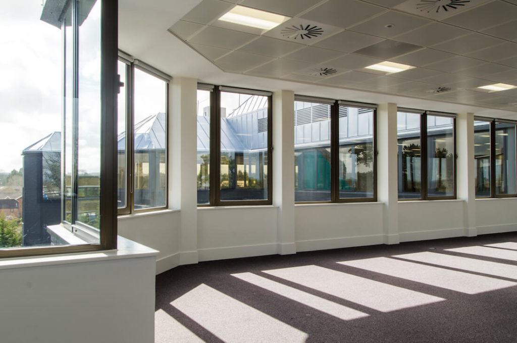 Galleria-Office-02