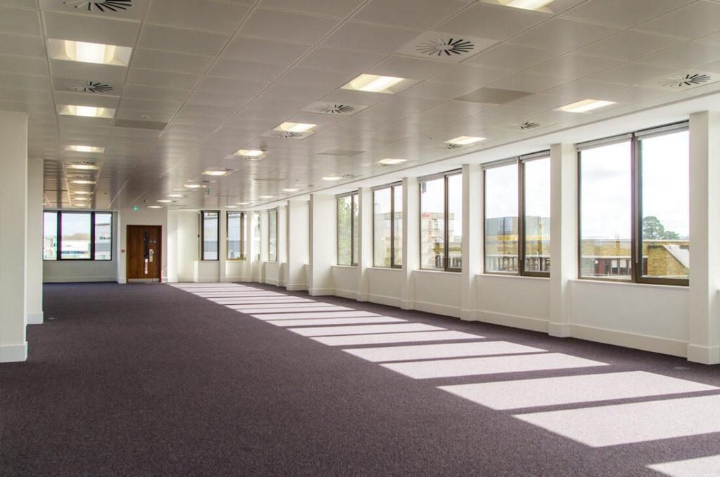 Galleria-Office-03