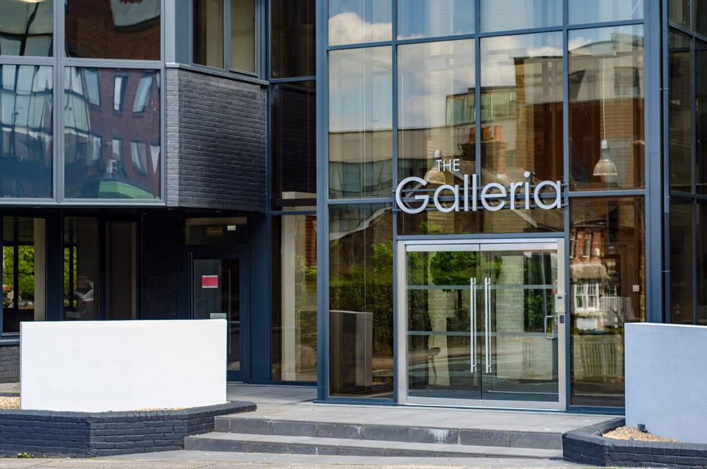 Galleria-External-07