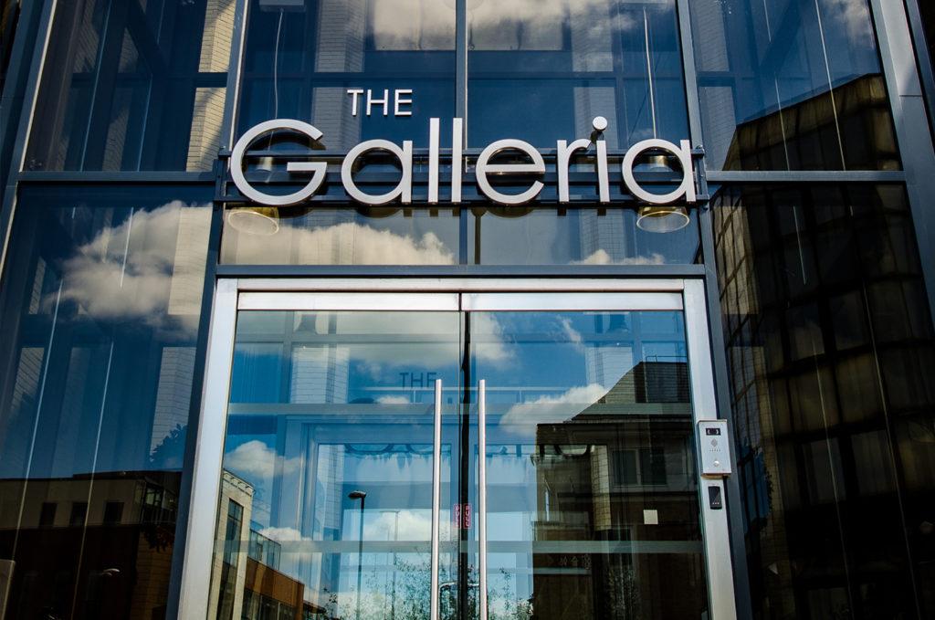 Galleria-External-08