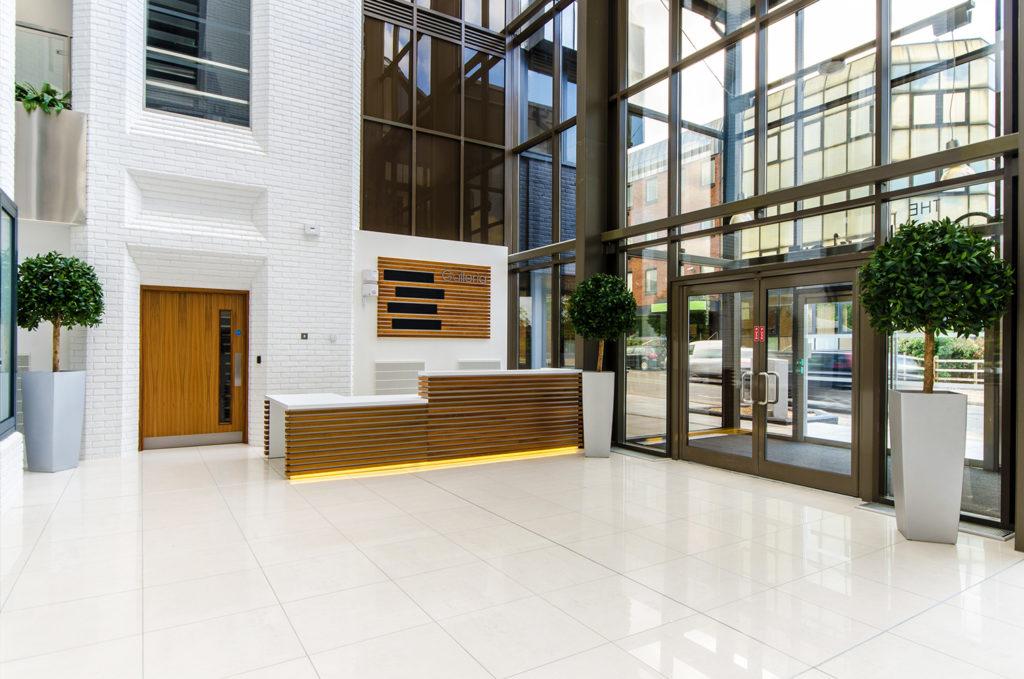 Galleria-Lobby-10